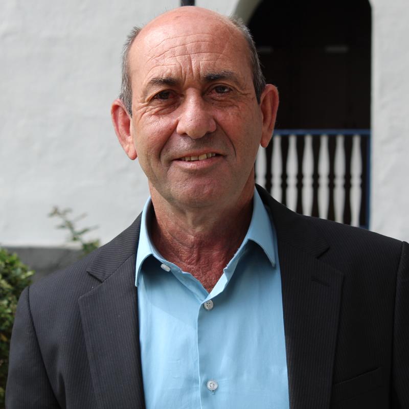 José Sales de Souza