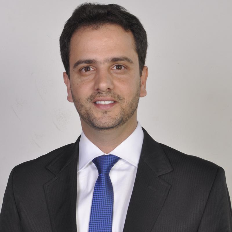 Juliano Duarte