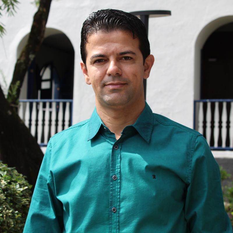 Manoel Douglas Soares Oliveira (Preto do Mercado)