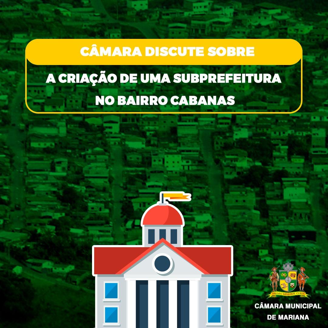 CÂMARA SE REÚNE COM REPRESENTANTES DO EXECUTIVO E DE ASSOCIA