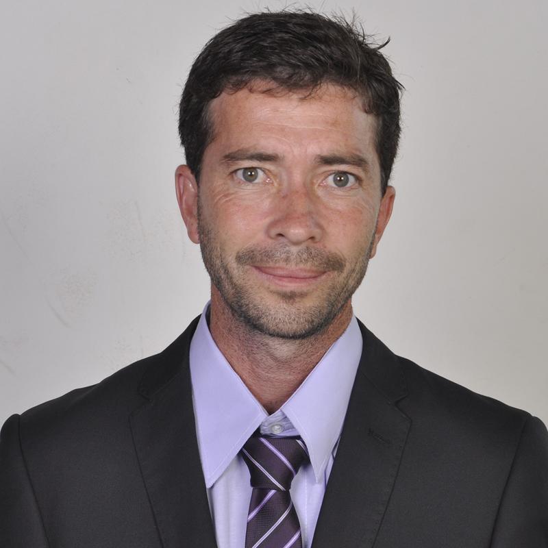 Gerson Cunha